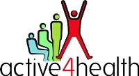 active4healthmed